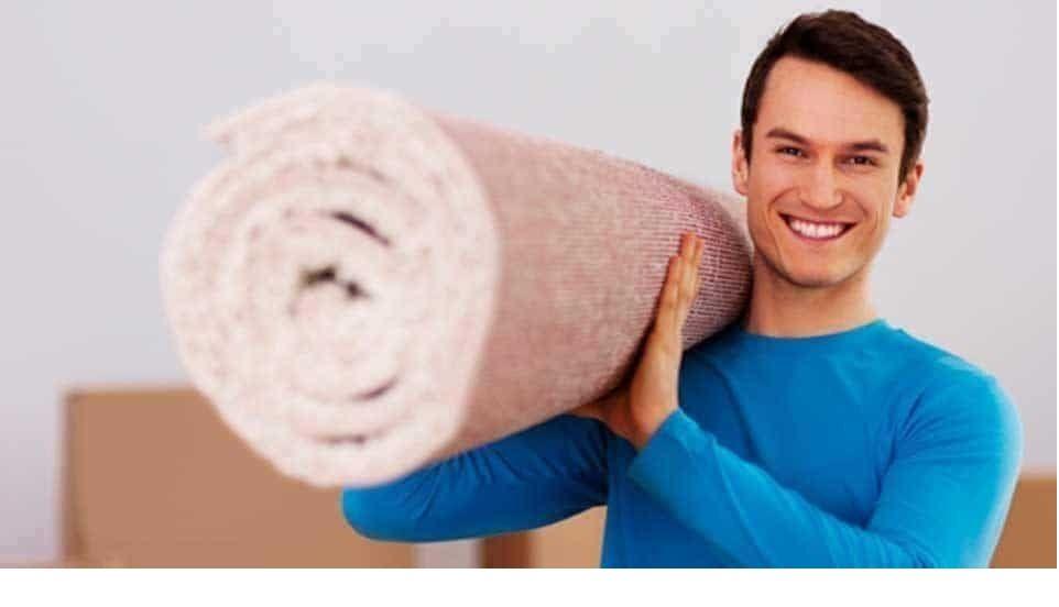 delivery-sharbat-oghli-carpet-e1523999636320